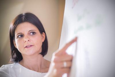 Familie und Beruf - Selbstmanagement für berufstätige Mütter